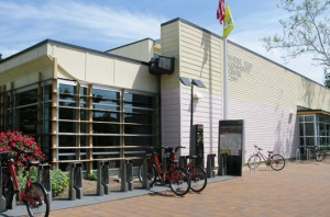 walter reed community center arlington county 1-300x198